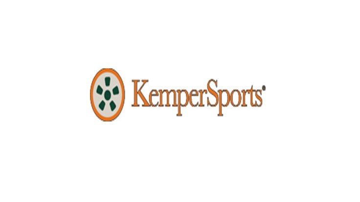 KemperSports selected to manage new Texas club