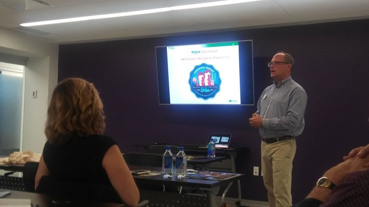 3 Takeaways From the First Marijuana Business Association-Cleveland Meeting