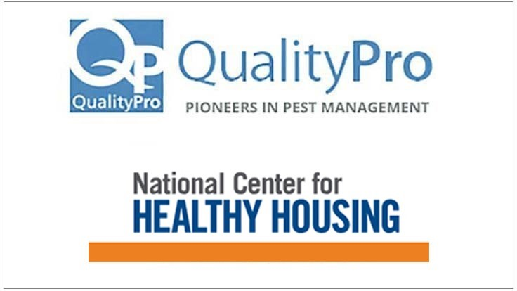 QualityPro Receives Health Homes Workforce Development Mini-Grant