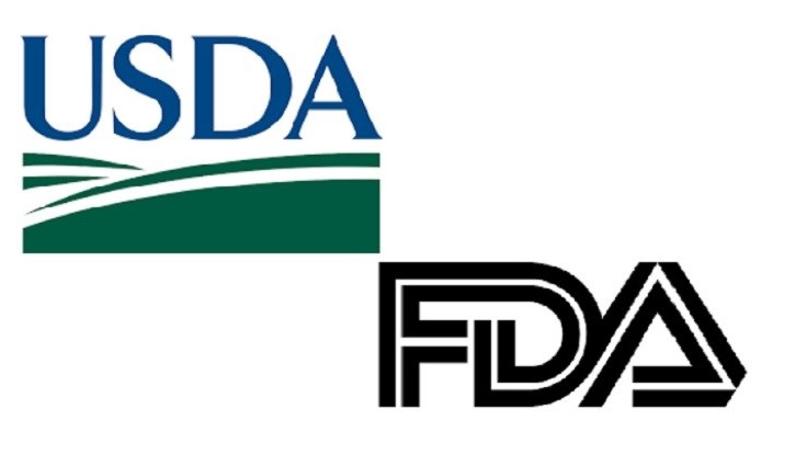 How the FDA/USDA Alignment Would Work Under the Trump Administration Proposal