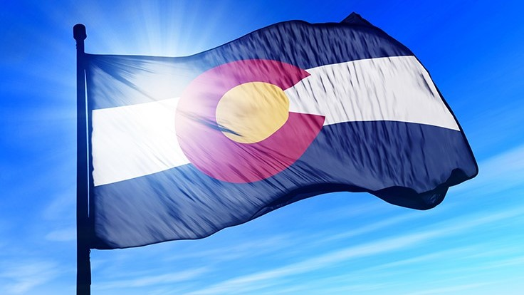 Colorado Cannabis Industry Participates in State Rulemaking Process