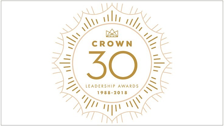 PCT, Syngenta Announce Crown Leadership Awards Class of 2018
