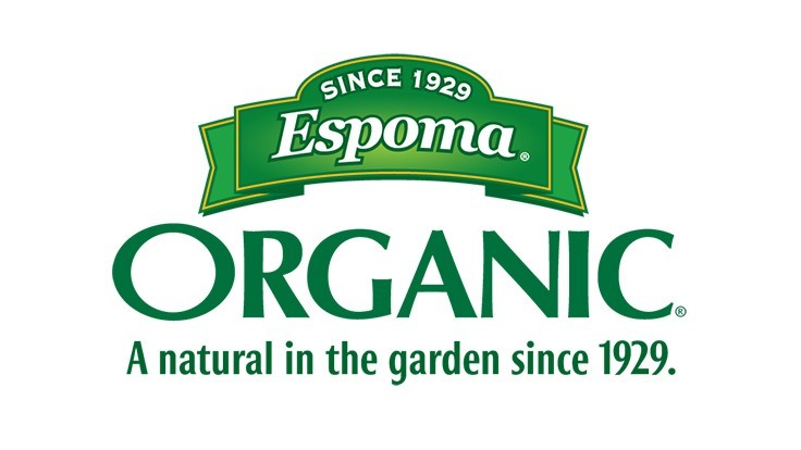 Espoma introduces new greener packaging