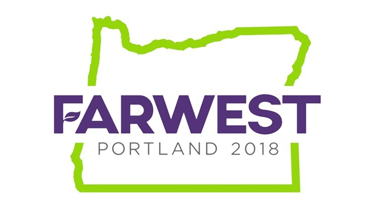 Solution Center at the 2018 Farwest Show offers mini-sessions