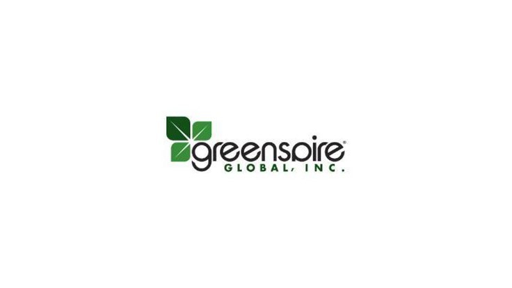Greenspire Global expands distribution network