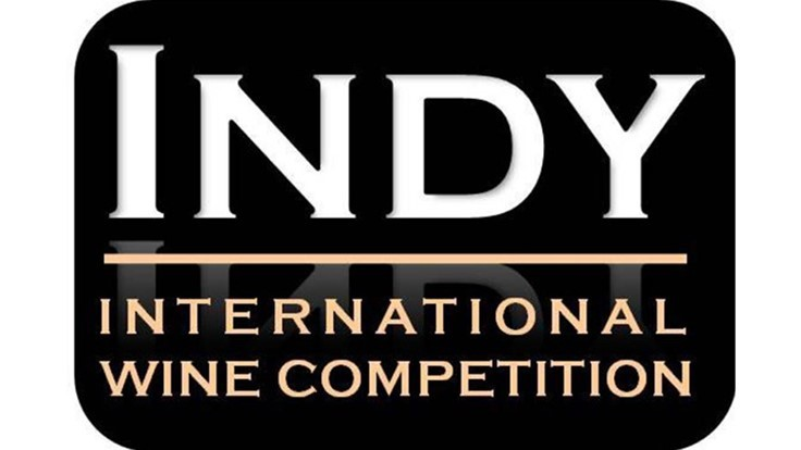 International Wine Competition Announces Winners