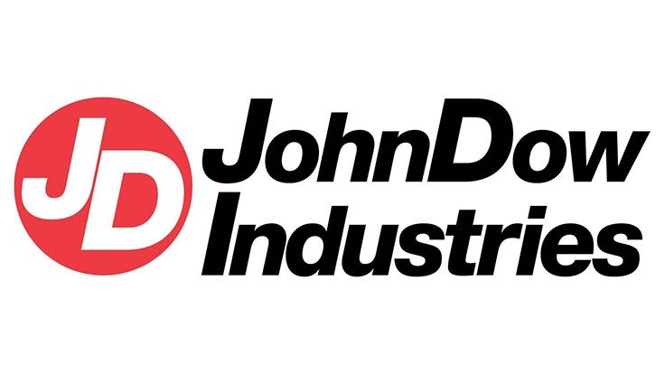 JohnDow launches new branding campaign