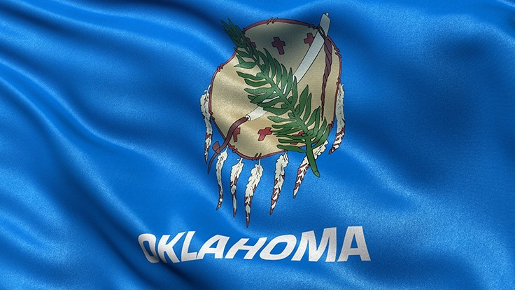 Oklahoma Advocates Want Amendment on Medical Marijuana