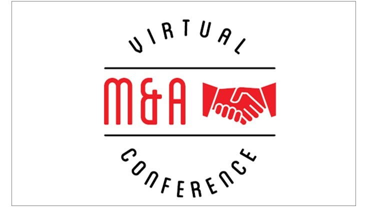 Thinking About Buying or Selling? Consider Attending Upcoming PCT M&A Virtual Event