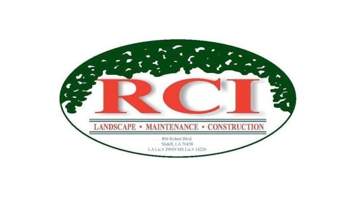 RCI acquires GPL Landscaping