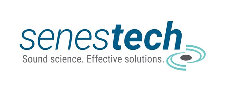 SenesTech Announces Sale of ContraPest to Pestmaster Services for First Deployment in California