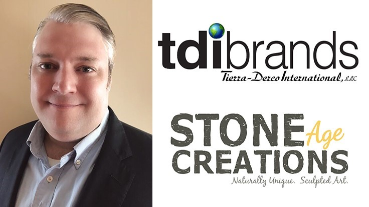 TDI Brands appoints new division manager