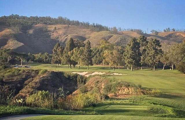 California club embarks on multi-phase renovation