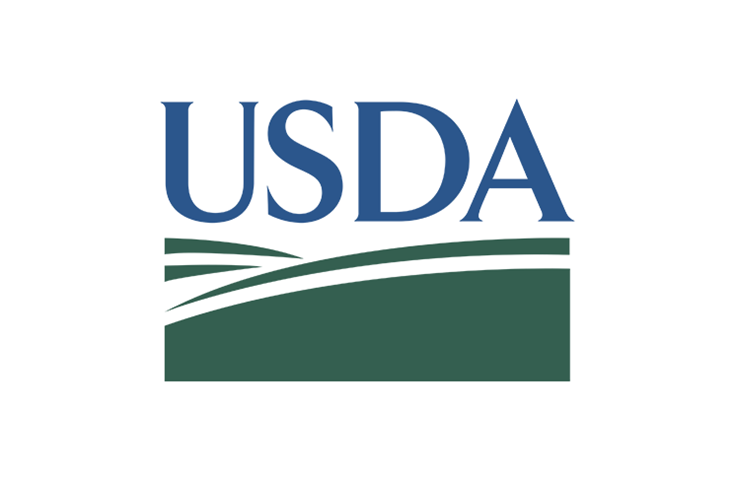 USDA makes nearly $2 billion in funds available for producers affected by natural disasters in 2017