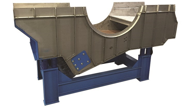 BPS offers magnet feeder line
