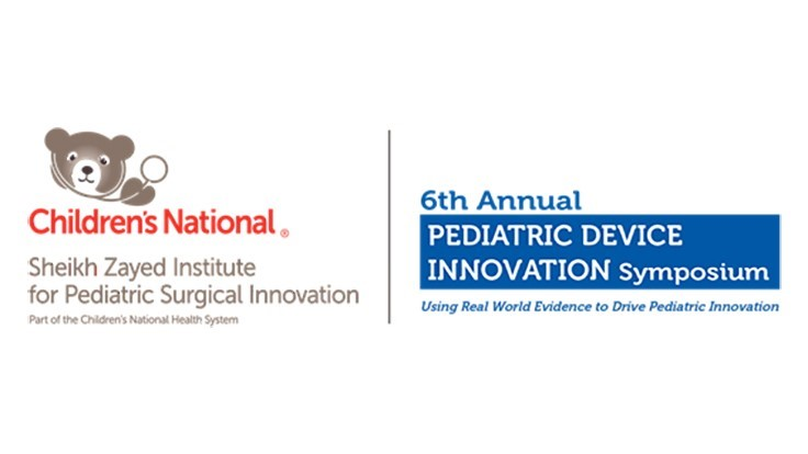 Pediatric medical devices competition