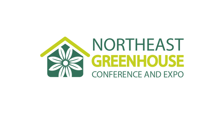 Northeast Greenhouse Conference & Expo to host greenhouse vegetable educational sessions
