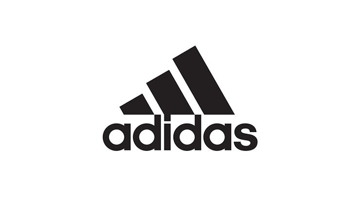 adidas reportedly commits to recycled