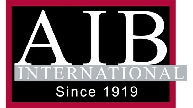 AIB Presents Free BRC Food Safety Issue 8 Webinar