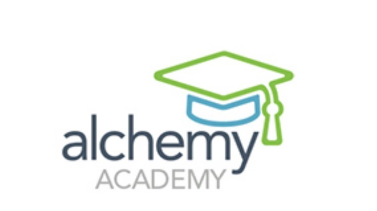 Alchemy Academy Launches Three New Online Courses