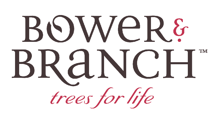 Bower & Branch acquires Organic Plant Magic