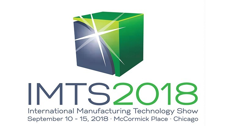 CNCs and beyond: IMTS 2018 metal cutting pavilion