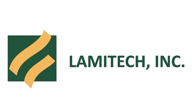 Lamitech Achieves Superior Food Safety Rating for Fifth Consecutive Year