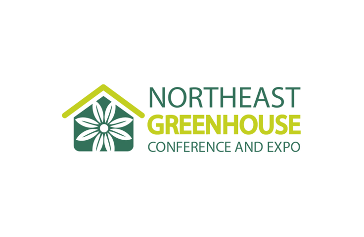 /northeast-greenhouse-conference-expo-hydroponics.aspx