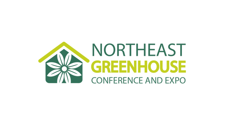 Northeast Greenhouse Conference and Expo to feature hydroponic production education sessions