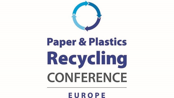 Prague recycling conference explores Asia's future