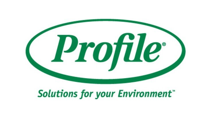 Profile Products strengthens environmental commitment