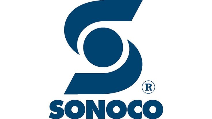 Sonoco commits to sustainable packaging and recycling goals