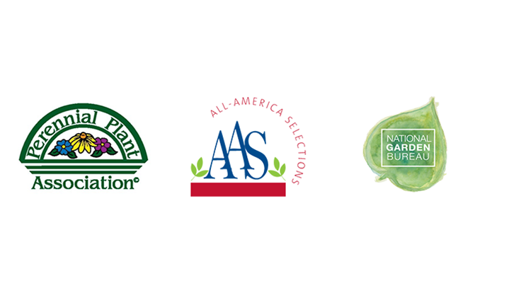 NGB, PPA and AAS team up for 2019 National Perennial Plant Symposium