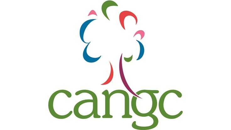 Registration opens for 2018 CANGC Convention