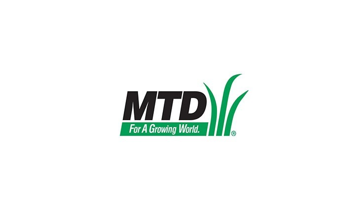 Stanley Black & Decker to acquire 20 percent stake in MTD Products