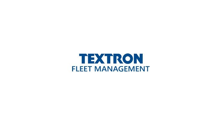 Textron Specialized Vehicles launches Shield Plus technology