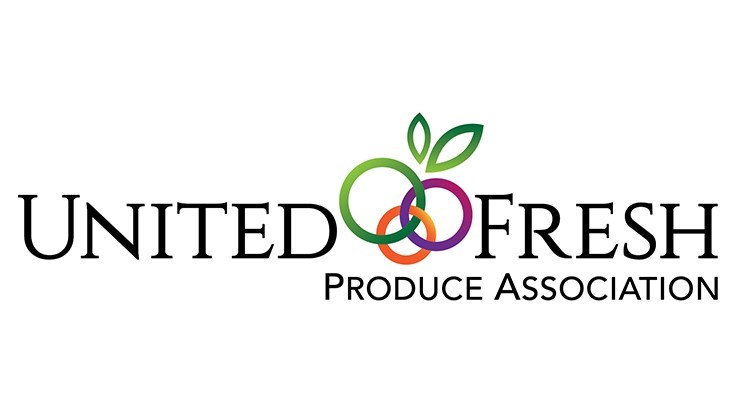 United Fresh adds four members to industry relations team