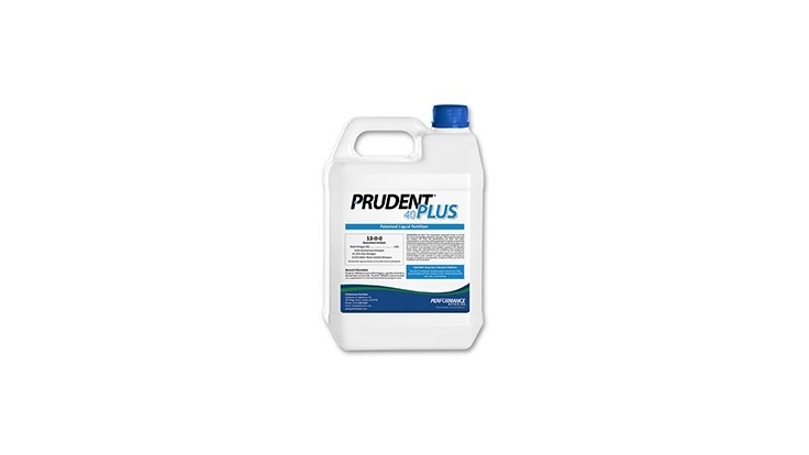 Performance Nutrition launches Prudent 40PLUS