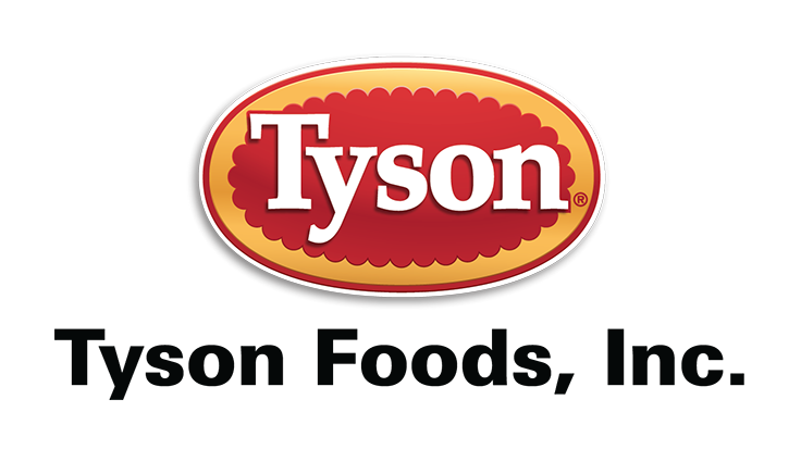 Tyson Foods Names Noel White as CEO