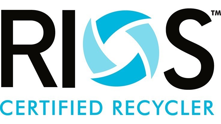 RIOS hosts management system implementation training