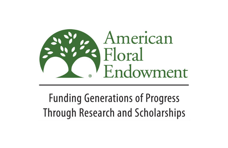 /american-floral-endowment-21-scholarships.aspx