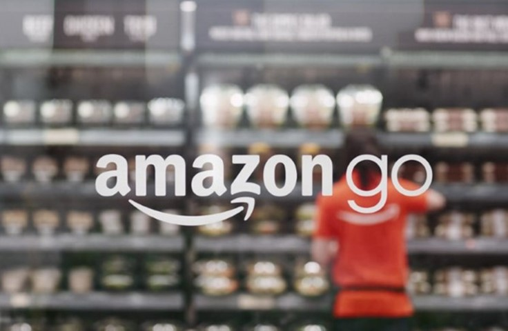 Amazon plans to build 3,000 cashier-less AmazonGo stores by 2021