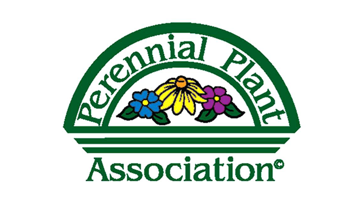 Perennial Plant Association names 2018 special awards recipients