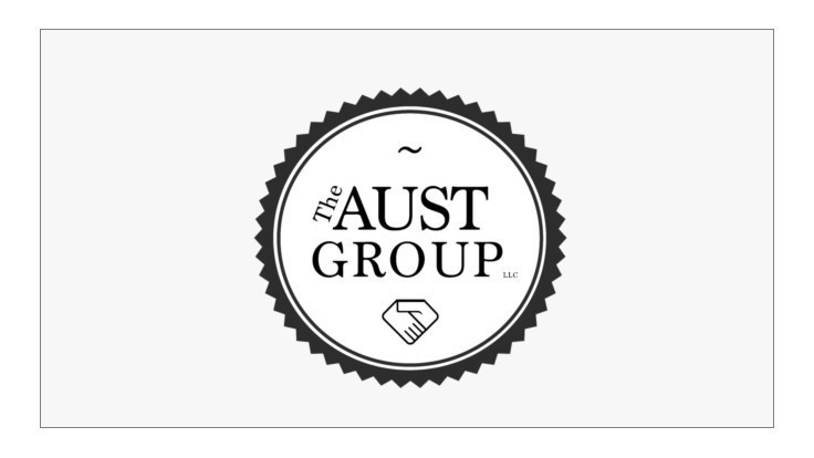 The Aust Group Announces Launch of New Website