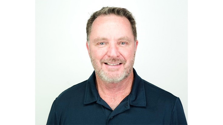Dilution Solutions names Dennis Hyde national sales manager-irrigation