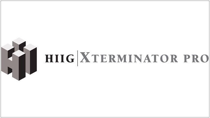 HIIG to Host 'Ask the Expert' Segments at PestWorld 2018