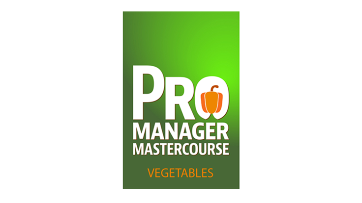 Jungle Talks to host Pro Manager Mastercourse for vegetable production