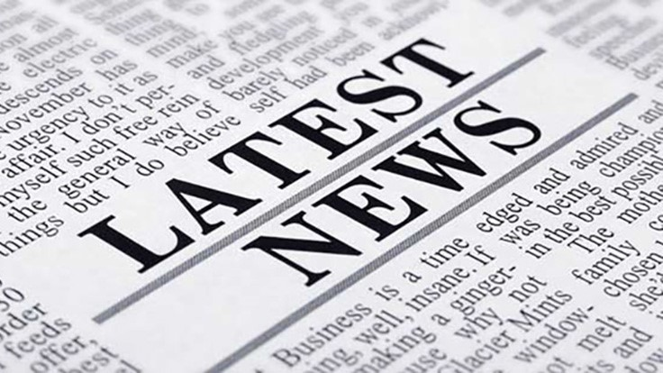 Manufacturing industry news, updates