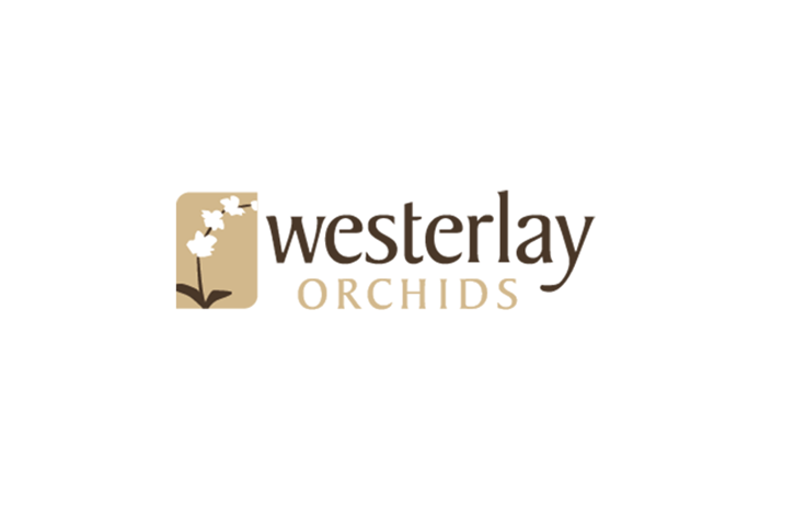 /westerly-orchids-new-production-space.aspx