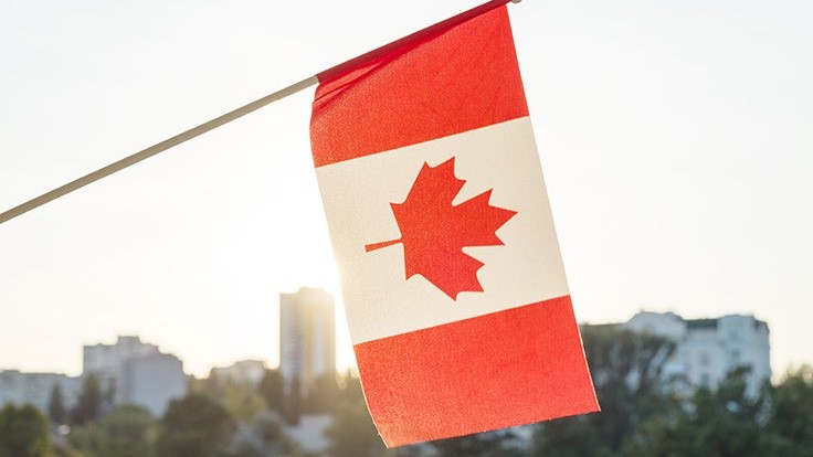 how to get a loan in candian cannabis industry